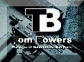 Tom Bowers Subguns.com